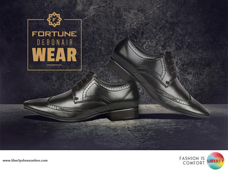 Xfords Shoes for Men