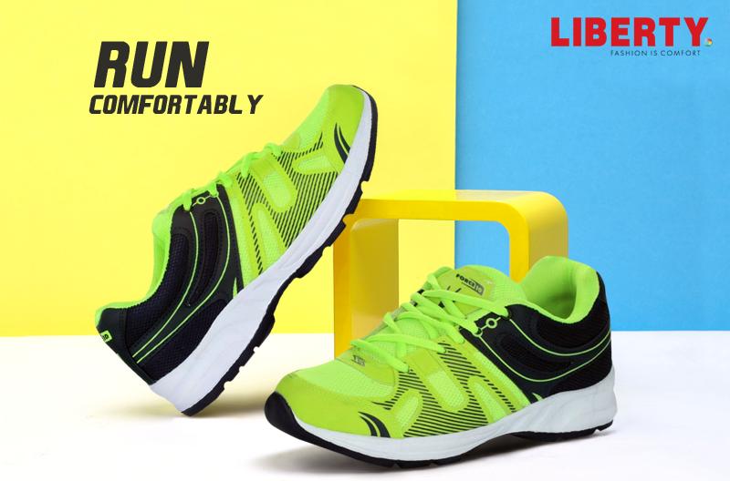 liberty run comfortably1