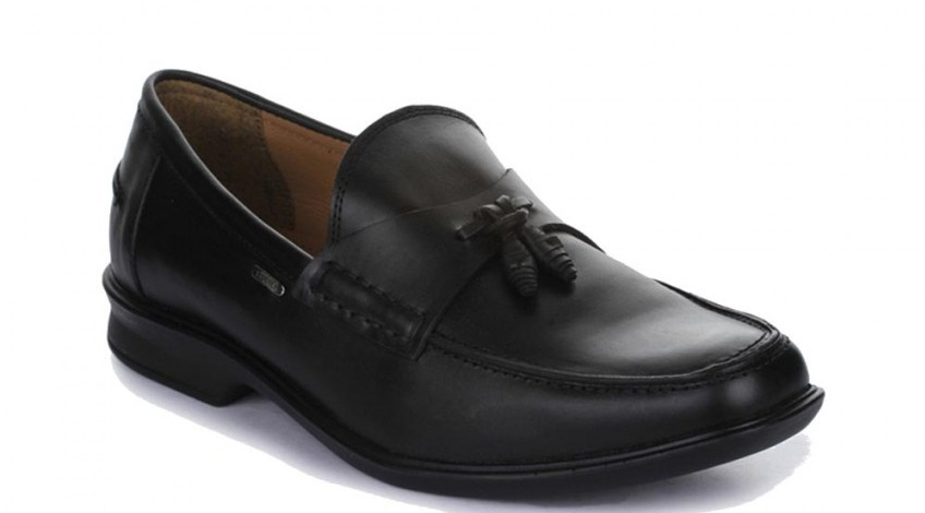 formal shoes online in india