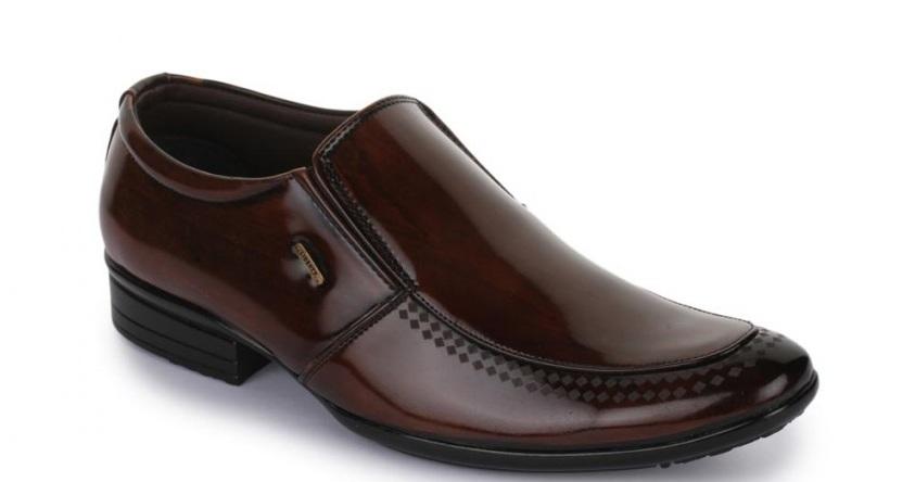 formal shoes online