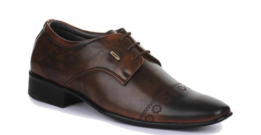 men formal shoes online