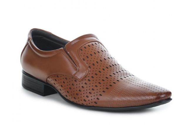 shoes for men 2