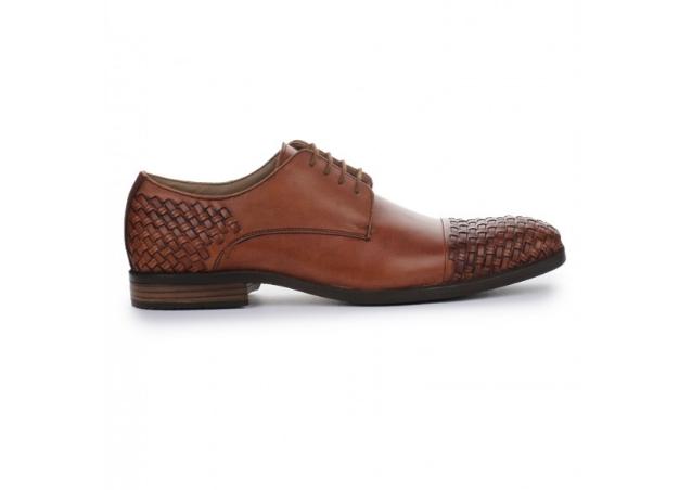 shoes for men 3