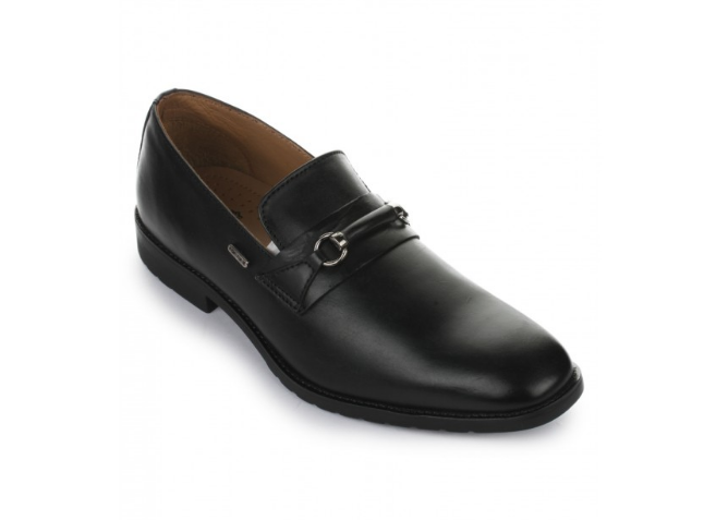 shoes for men 4