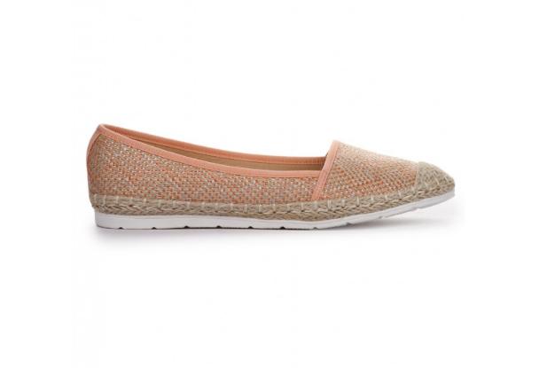 Women's casual shoes 3