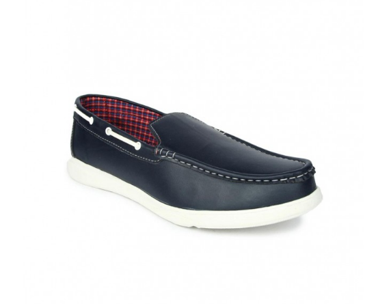 casual shoes for men1