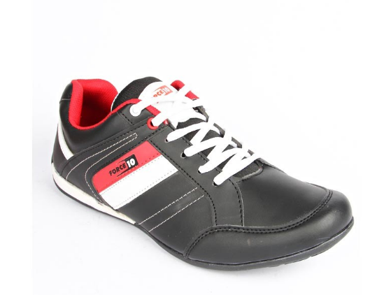shoes for men online 3