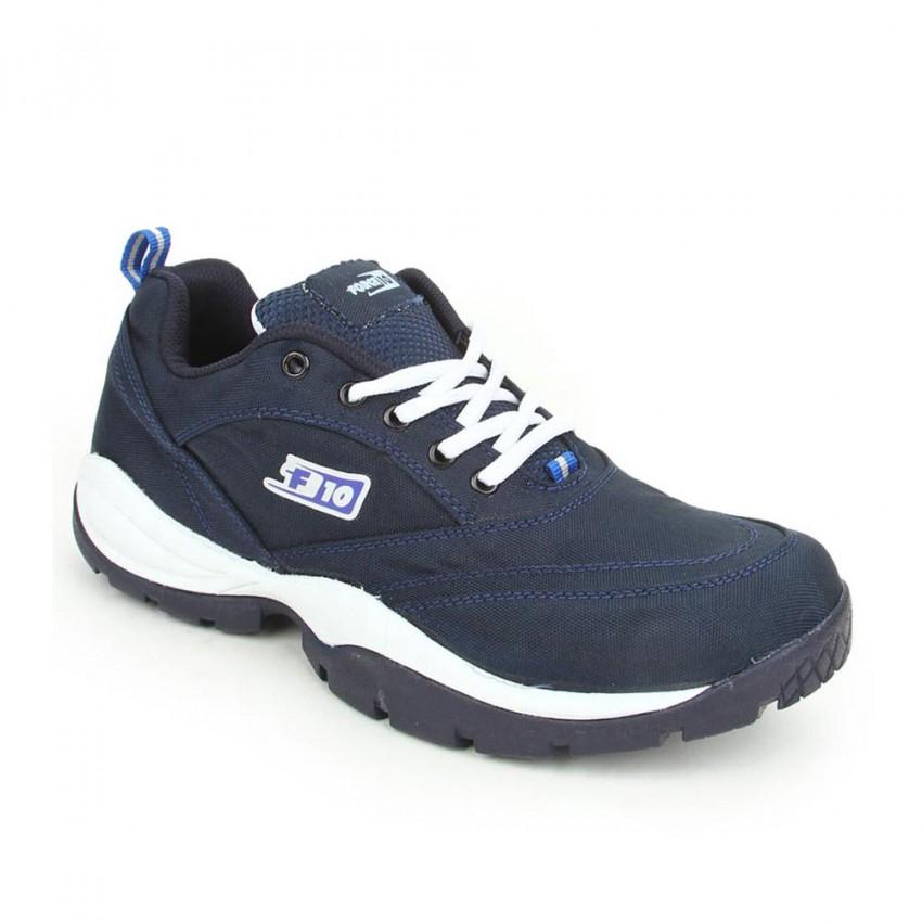 branded shoes for men 2