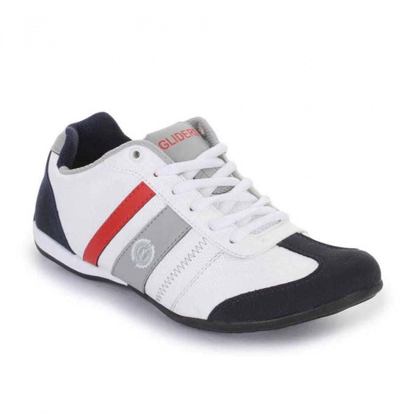 branded shoes for men 3