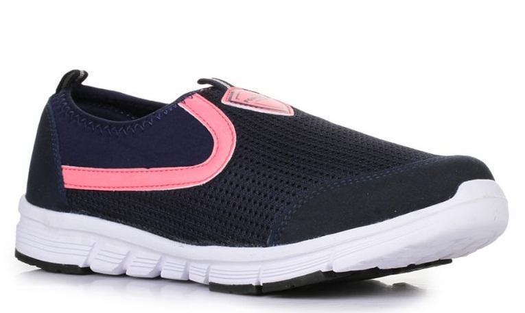buy sport shoes online