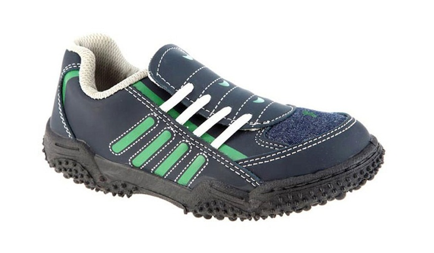 kids shoes1