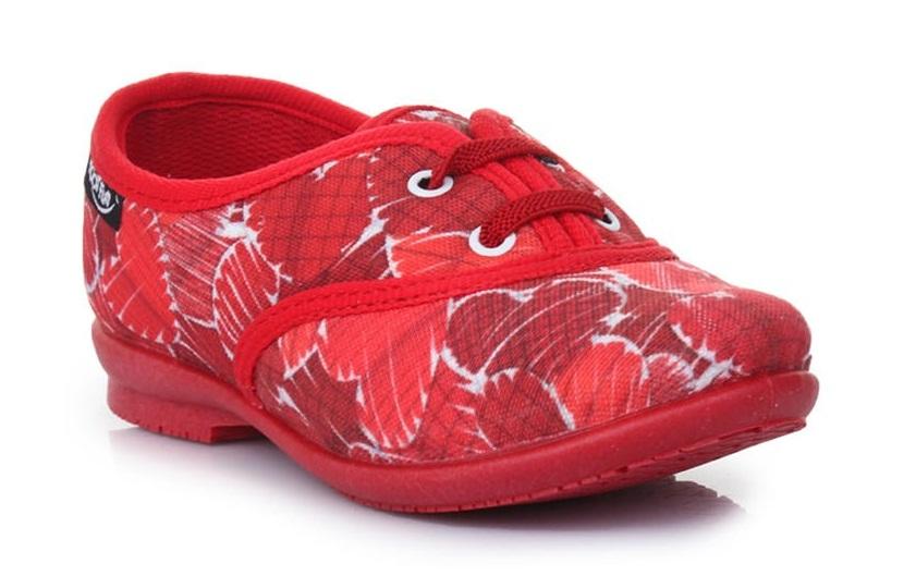 kids shoes2