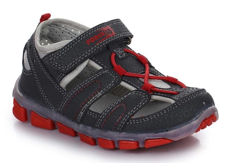kids shoes3