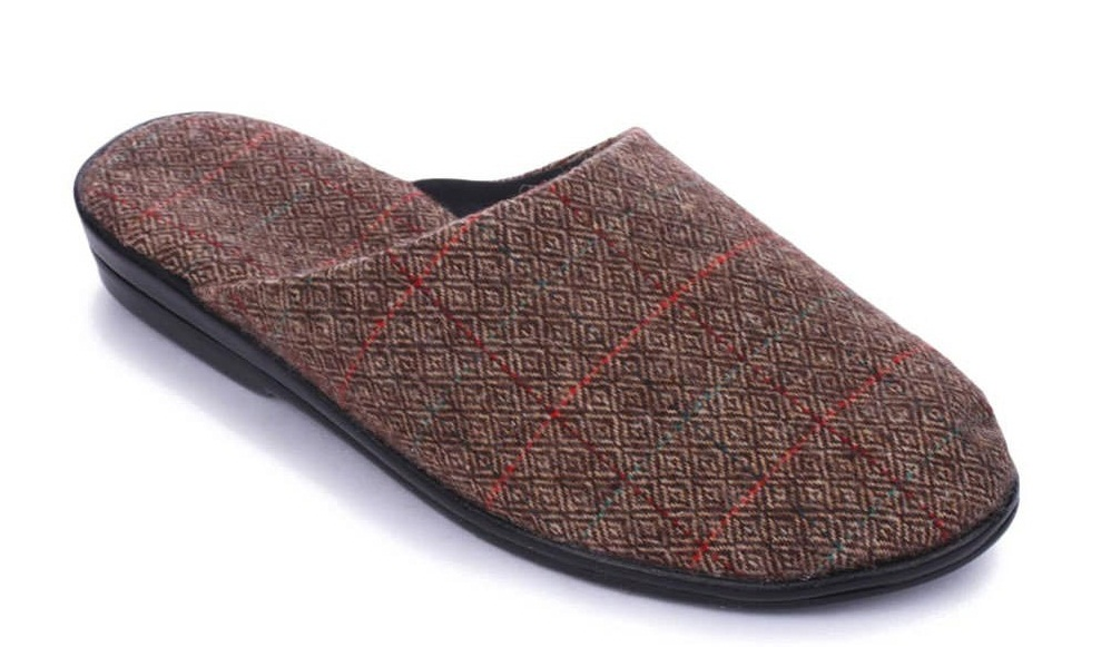 footwear online