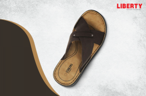 slippers for men's