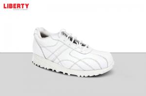 buy men's shoe online
