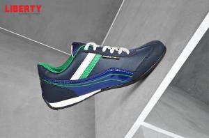 men shoes online