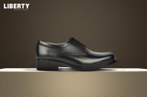 Men's Black Formal Shoes