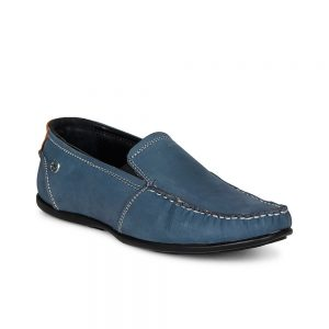 Loafers for everyday