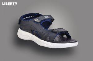 sandals online