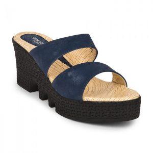 Inspired Slippers