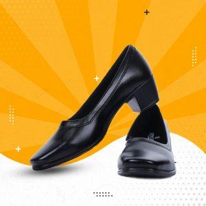 women's shoes online